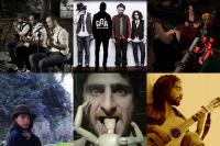 La Finale dello GNU Music Festival