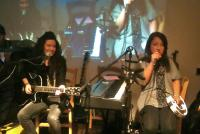 KR&MA ACOUSTIC DUO
