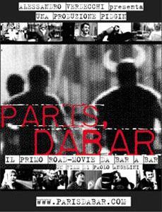 Cine Pratello Social Street