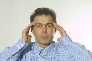 Davide Dalfiume