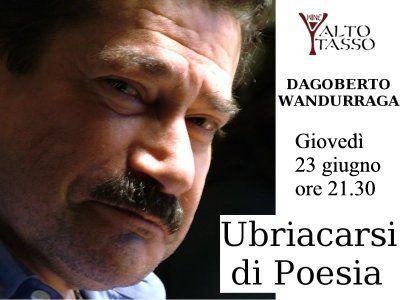 Dagoberto Wandurraga