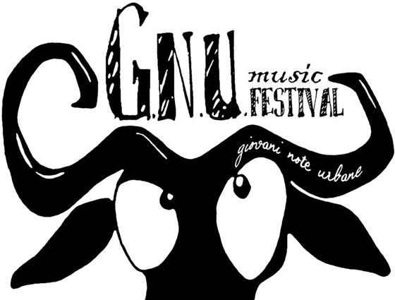 GNU MUSIC FESTIVAL
