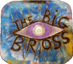 the_big_bross