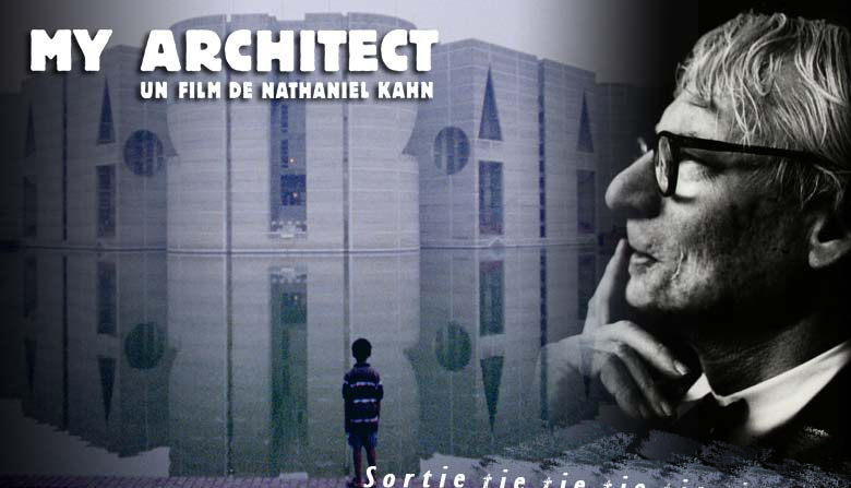 myarchitect