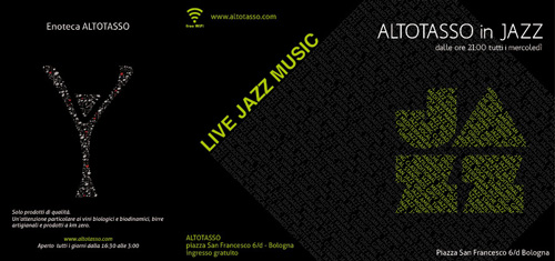 Altotasso-in-Jazz-front