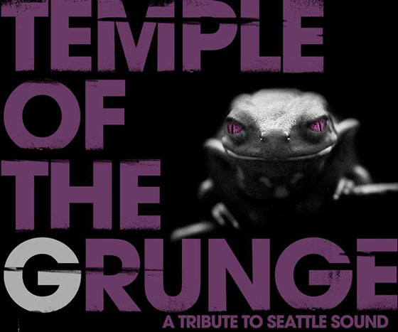 temple-of-the-grunge-560-13